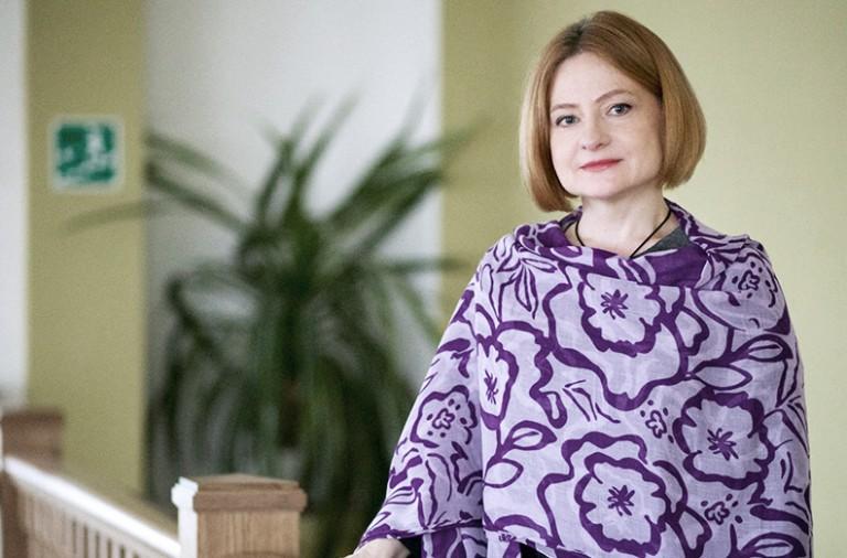 larisapeshekhonova11
