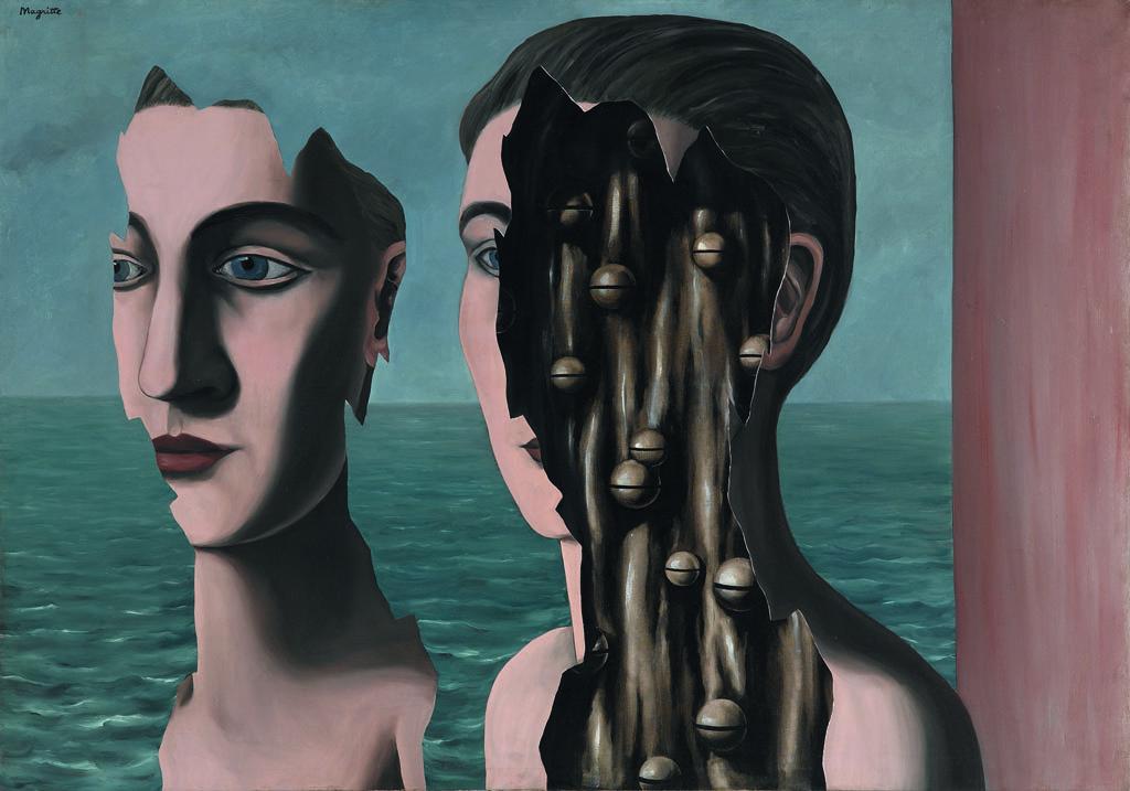 magritte_le-double
