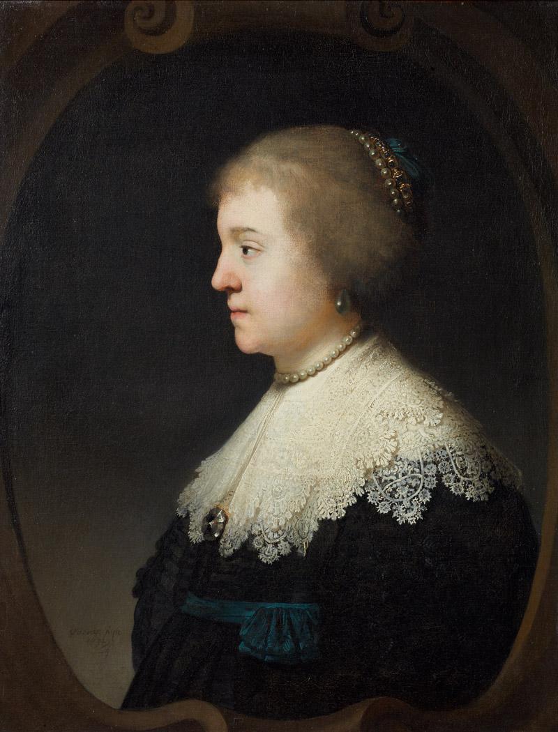 rembrandt_portrait-de-la-princess