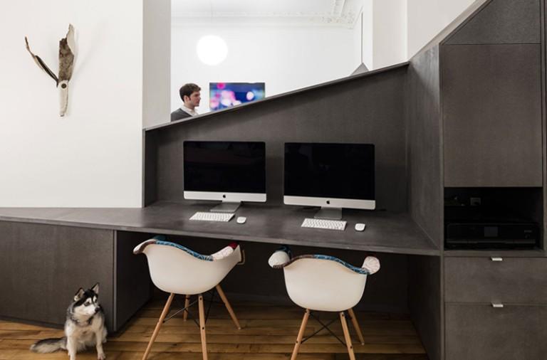 sra-apartment