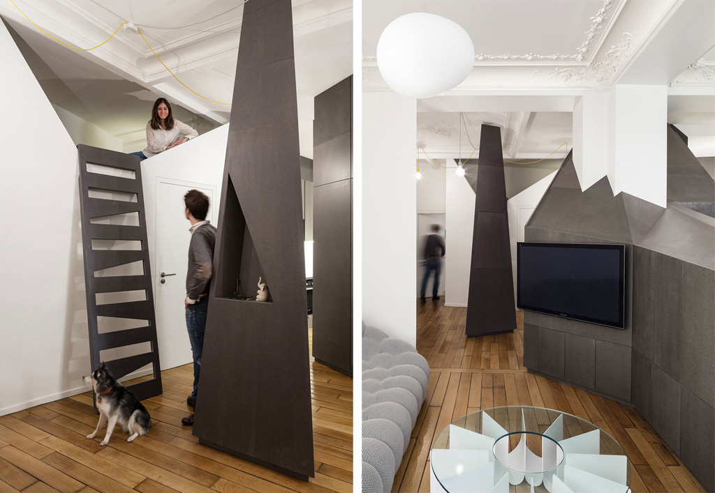sra-apartment11