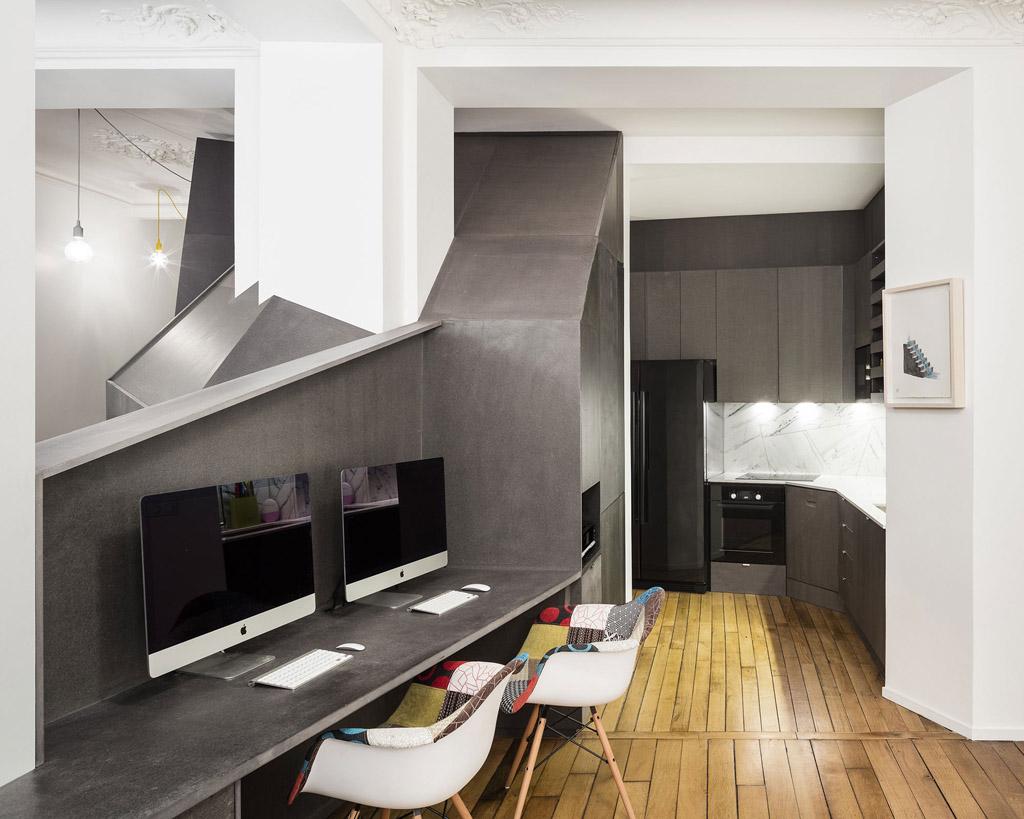 sra-apartment2