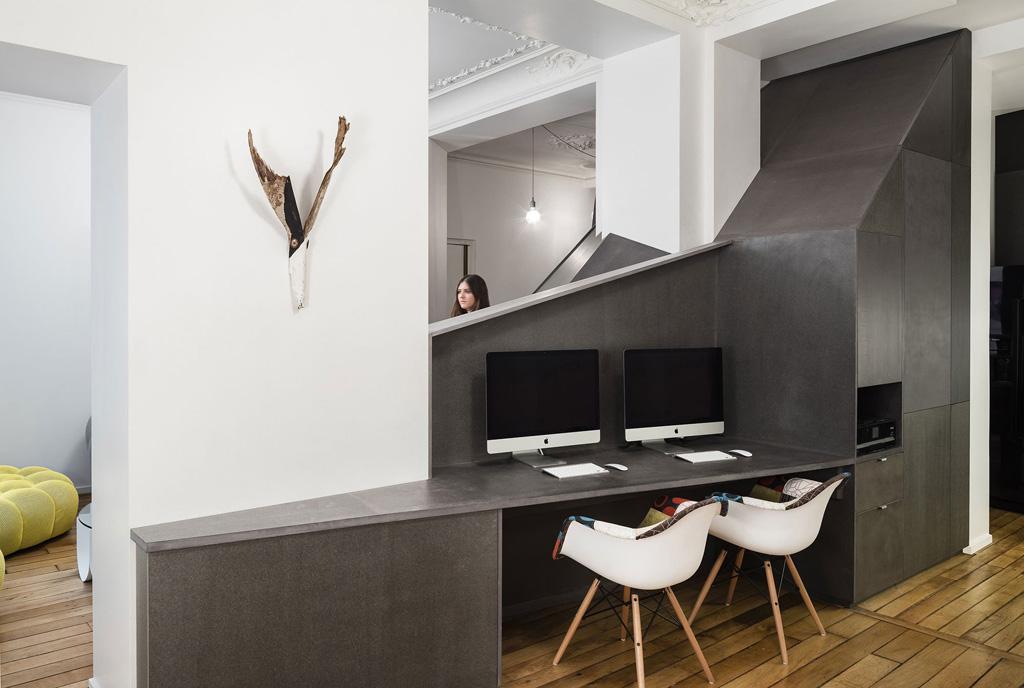 sra-apartment3