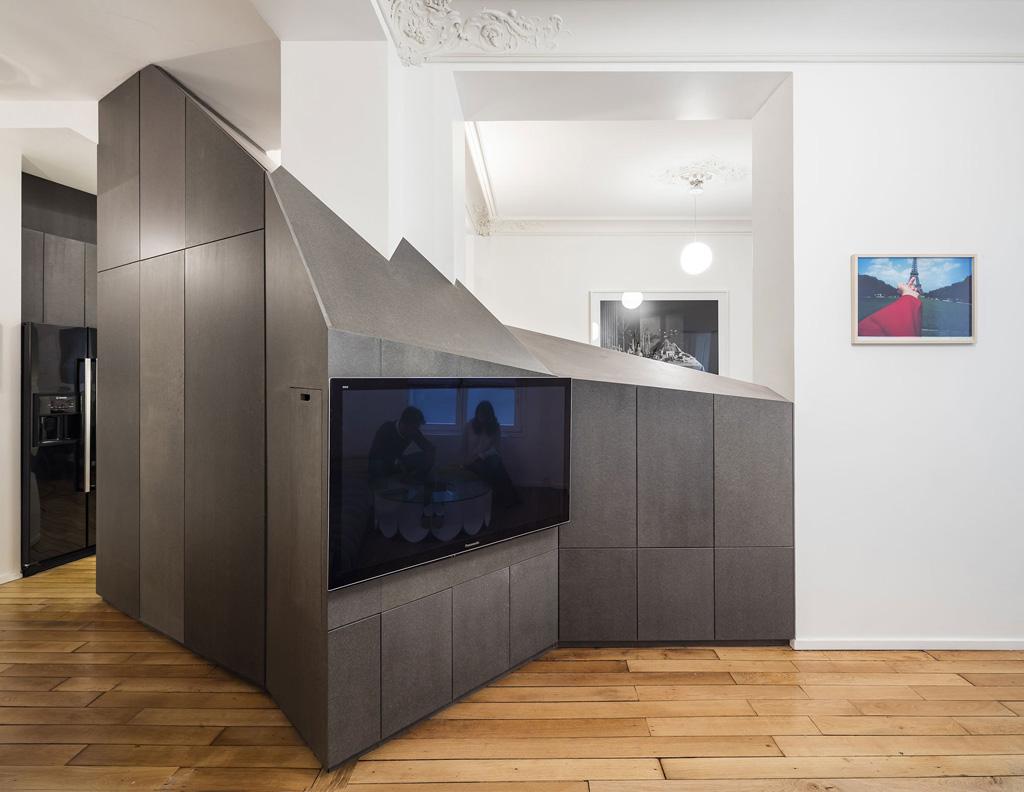 sra-apartment6