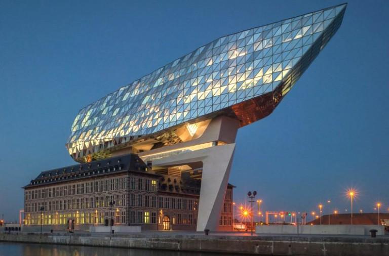 zaha_hadid_architects