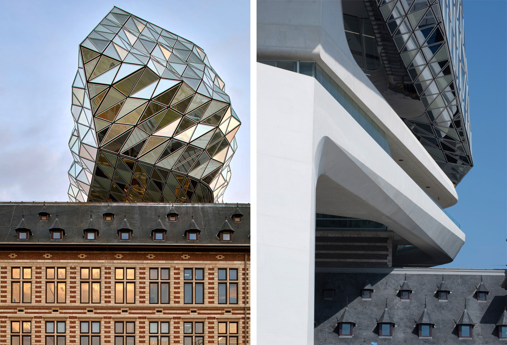 zaha_hadid_architects20