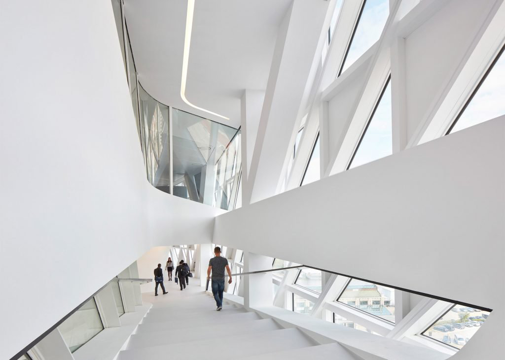 zaha_hadid_architects4
