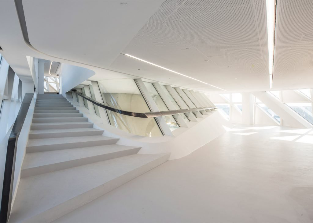 zaha_hadid_architects5