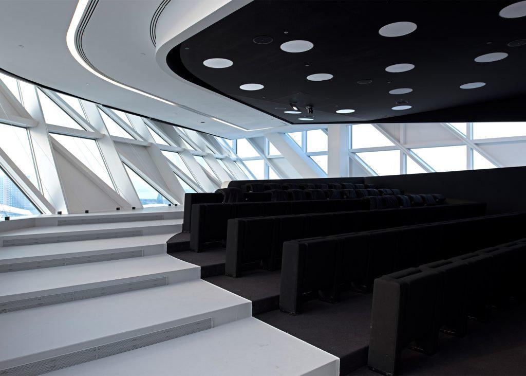 zaha_hadid_architects7