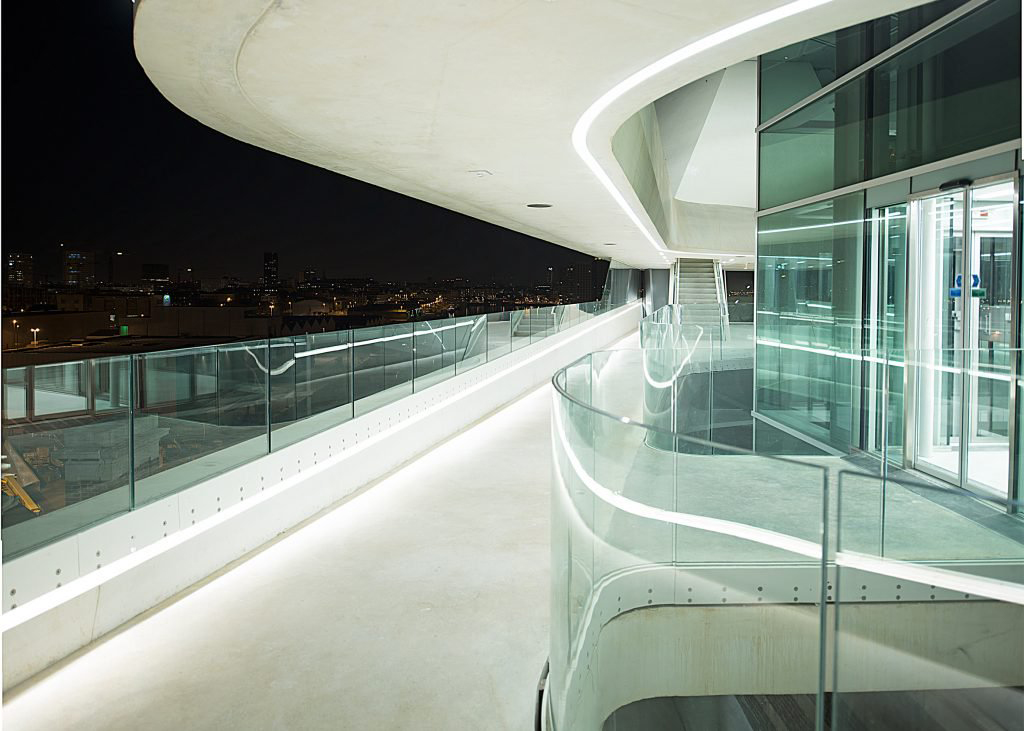 zaha_hadid_architects8
