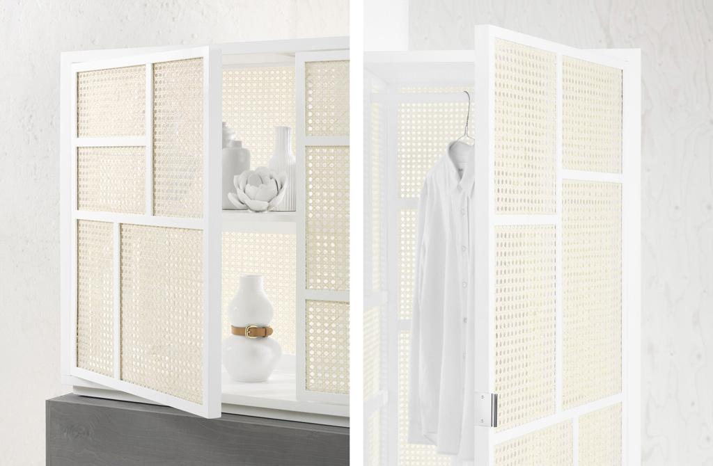 maison_air_wardrobe_sideboard_2