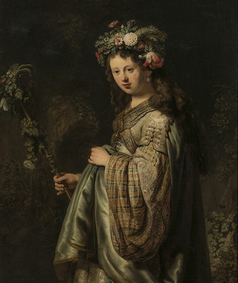 rembrandt_hermitage_flora
