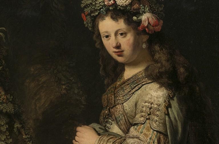 rembrandt_hermitage_flora5