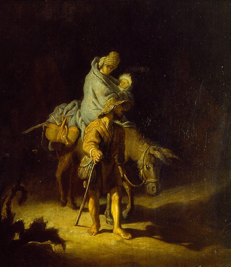 rembrandt_tours_fuite_en_egypte_web