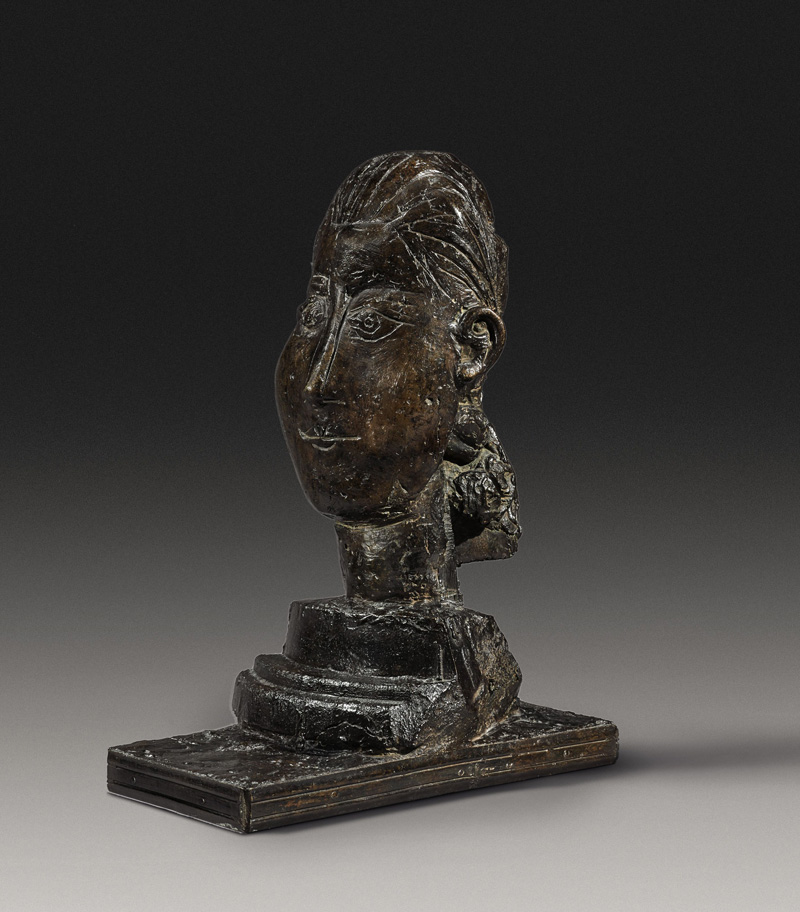 sotheby_picasso2