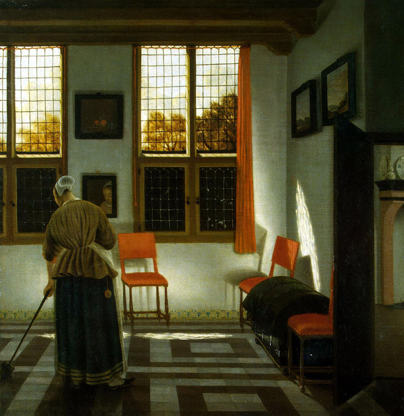 arts-museum_holland