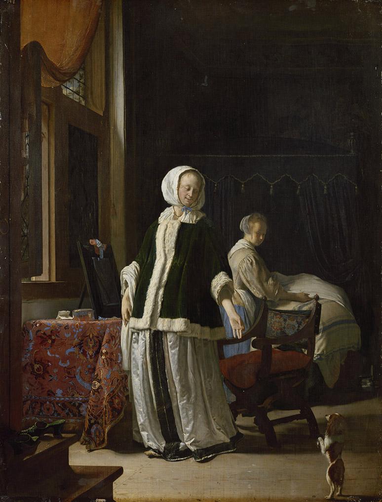 arts-museum_holland4
