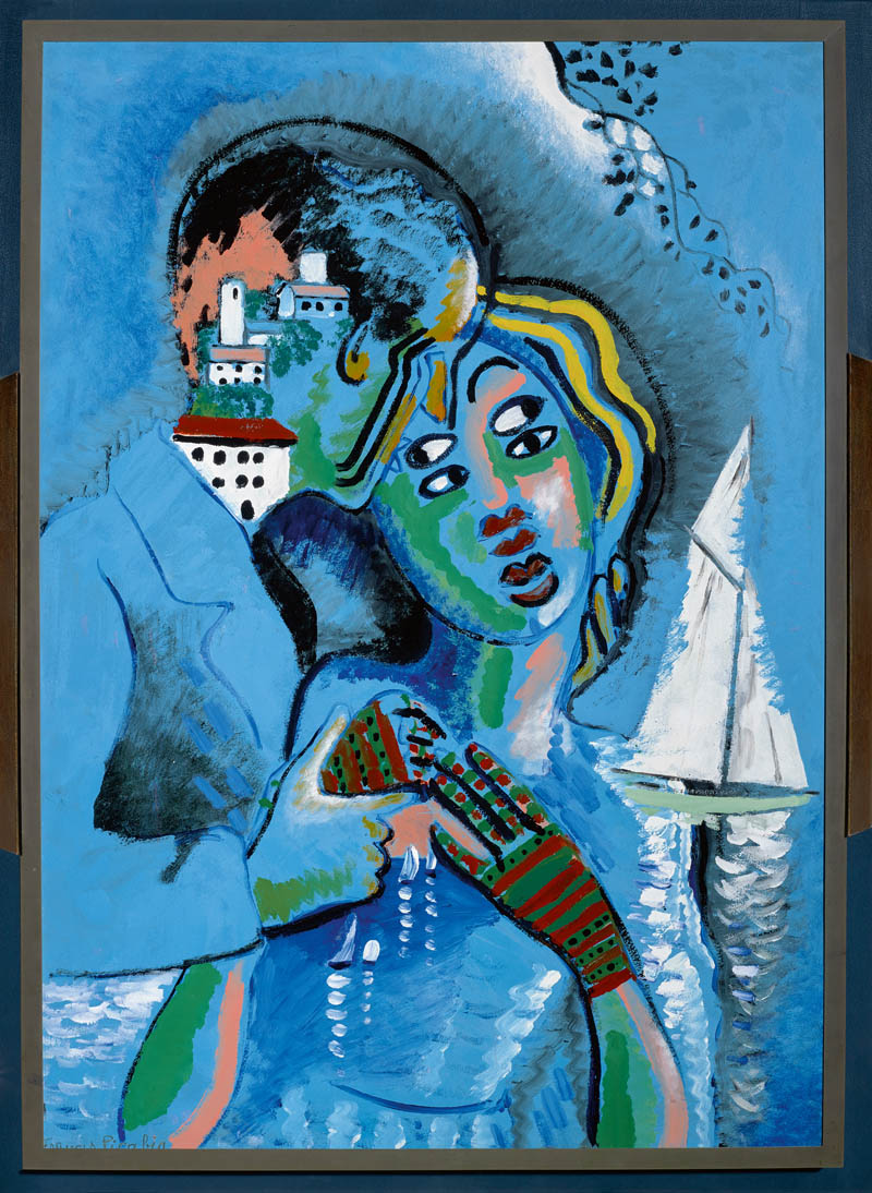 picabia_idylle
