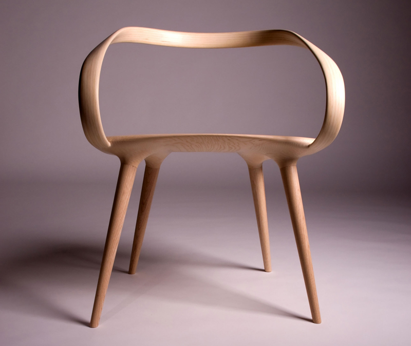 velo_chair