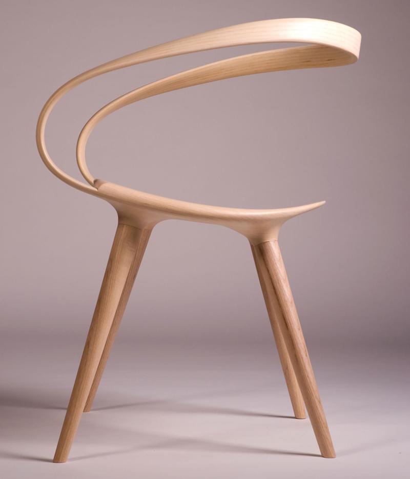 velo_chair2