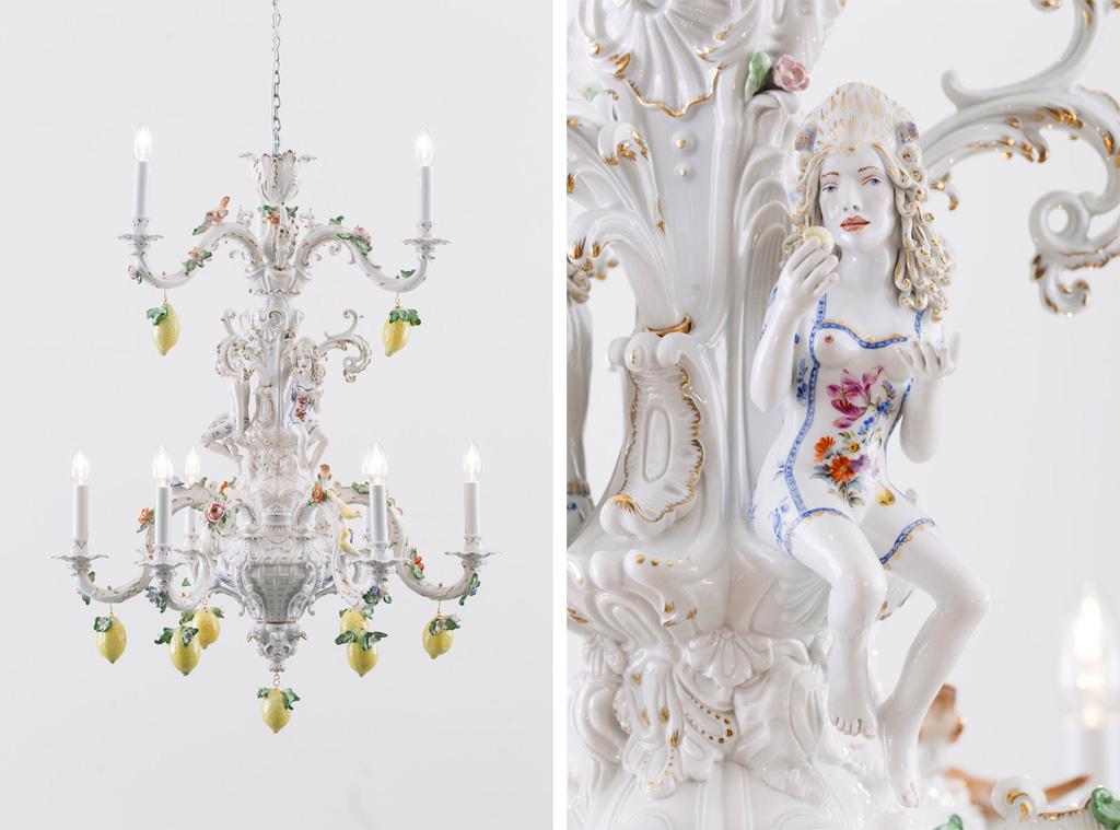 chris-antemann_lemon-chandelier1