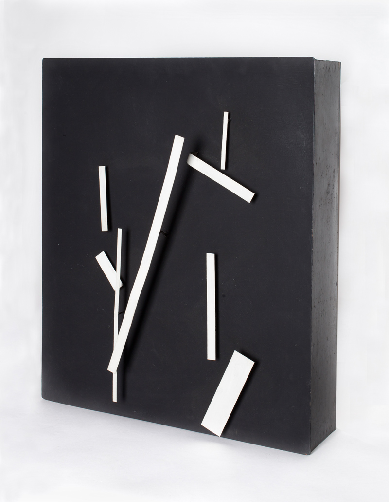 jean-tinguely_-malevich