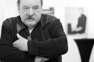 levmelikhov_gennadygrachev_artandhouses_1