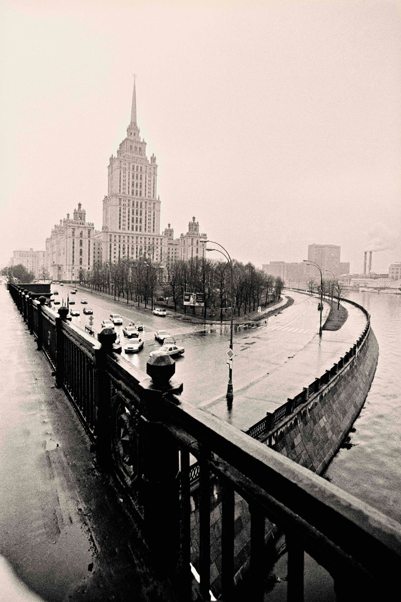 lev_melikhov20