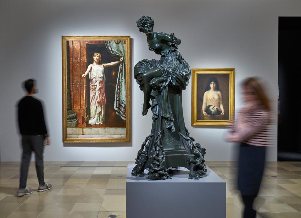 stadel_museum10