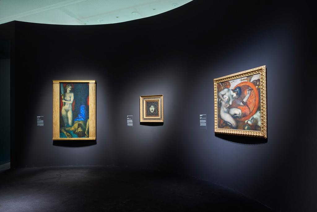 stadel_museum4