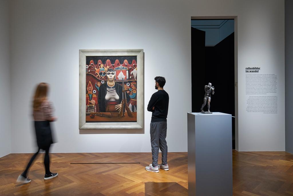 stadel_museum7