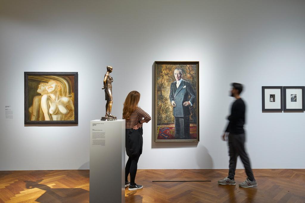 stadel_museum8