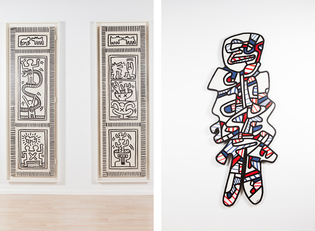 tommy-hilfiger_haring_dubuffet