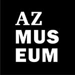 Музей АЗ