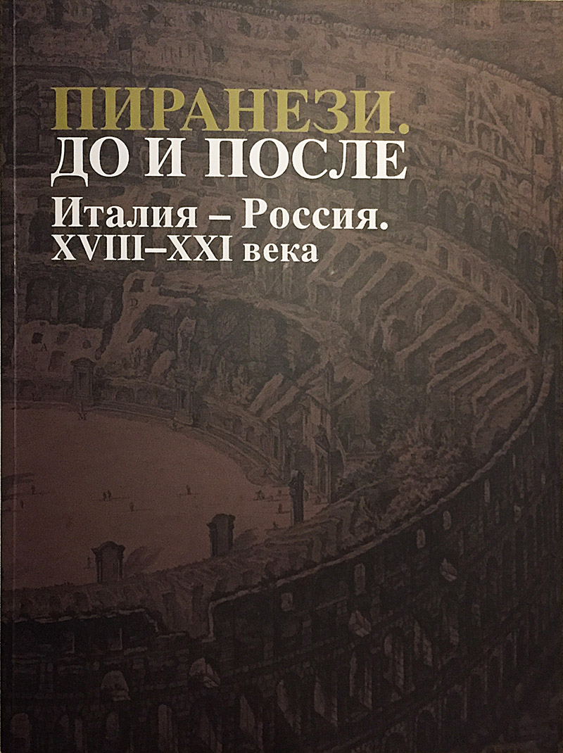 top_10_book5
