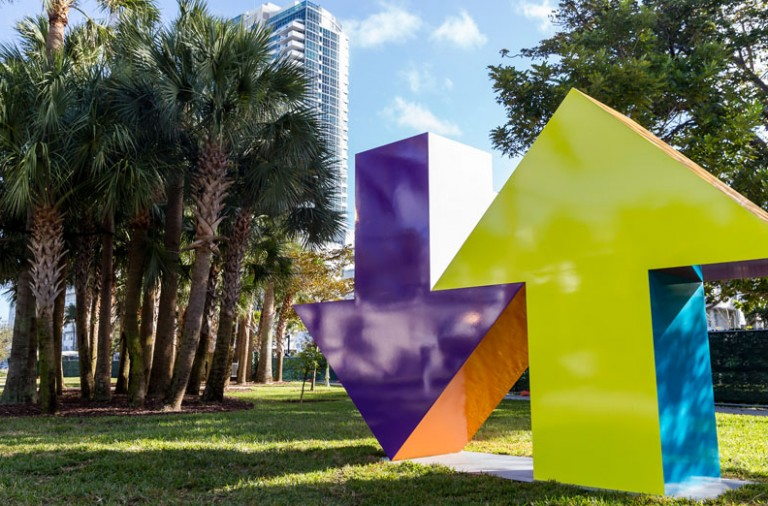 ABMB16, Events, Welcome Reception, PR