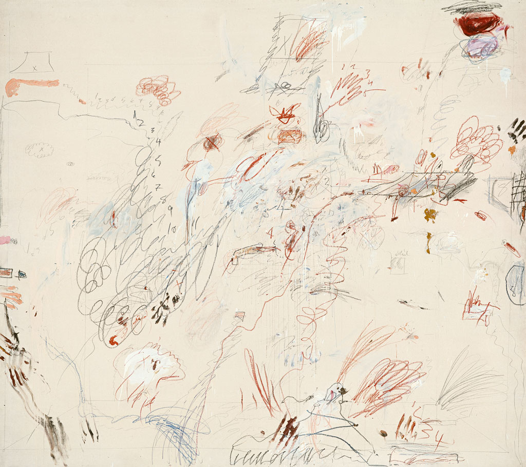 cytwombly12