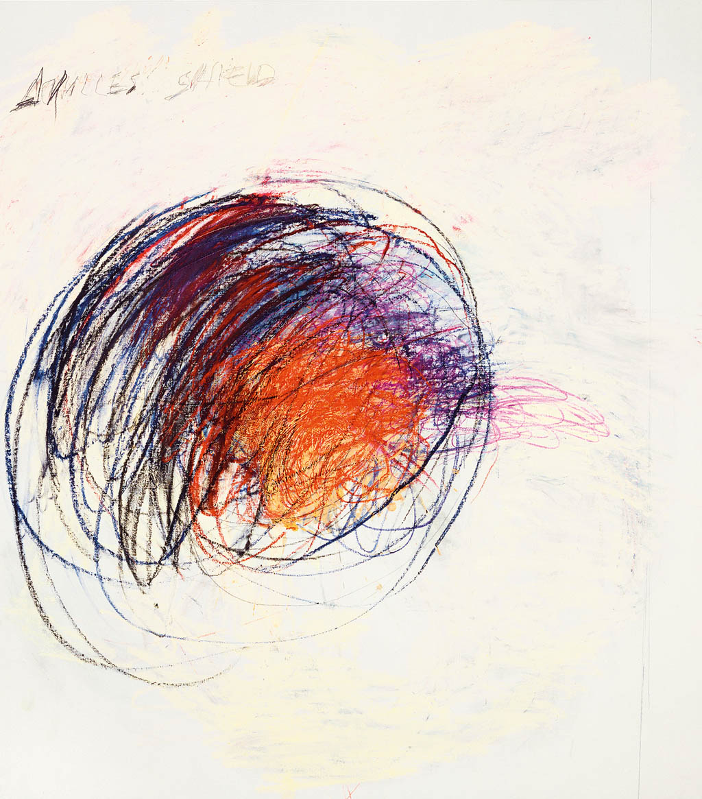 cytwombly14