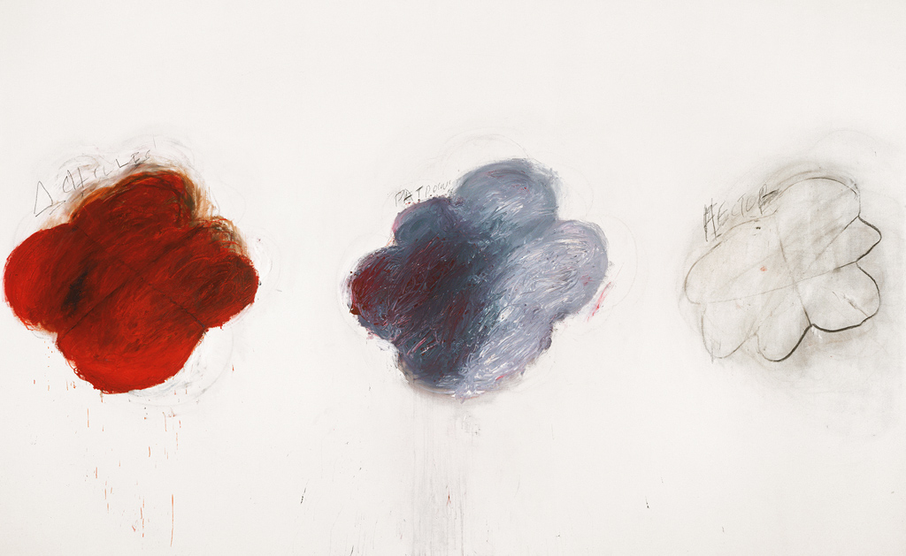 cytwombly15