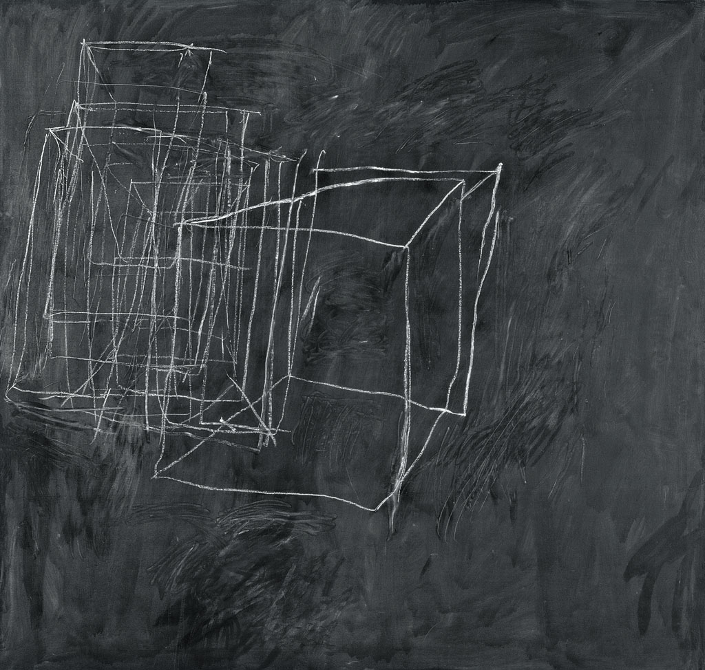 cytwombly17