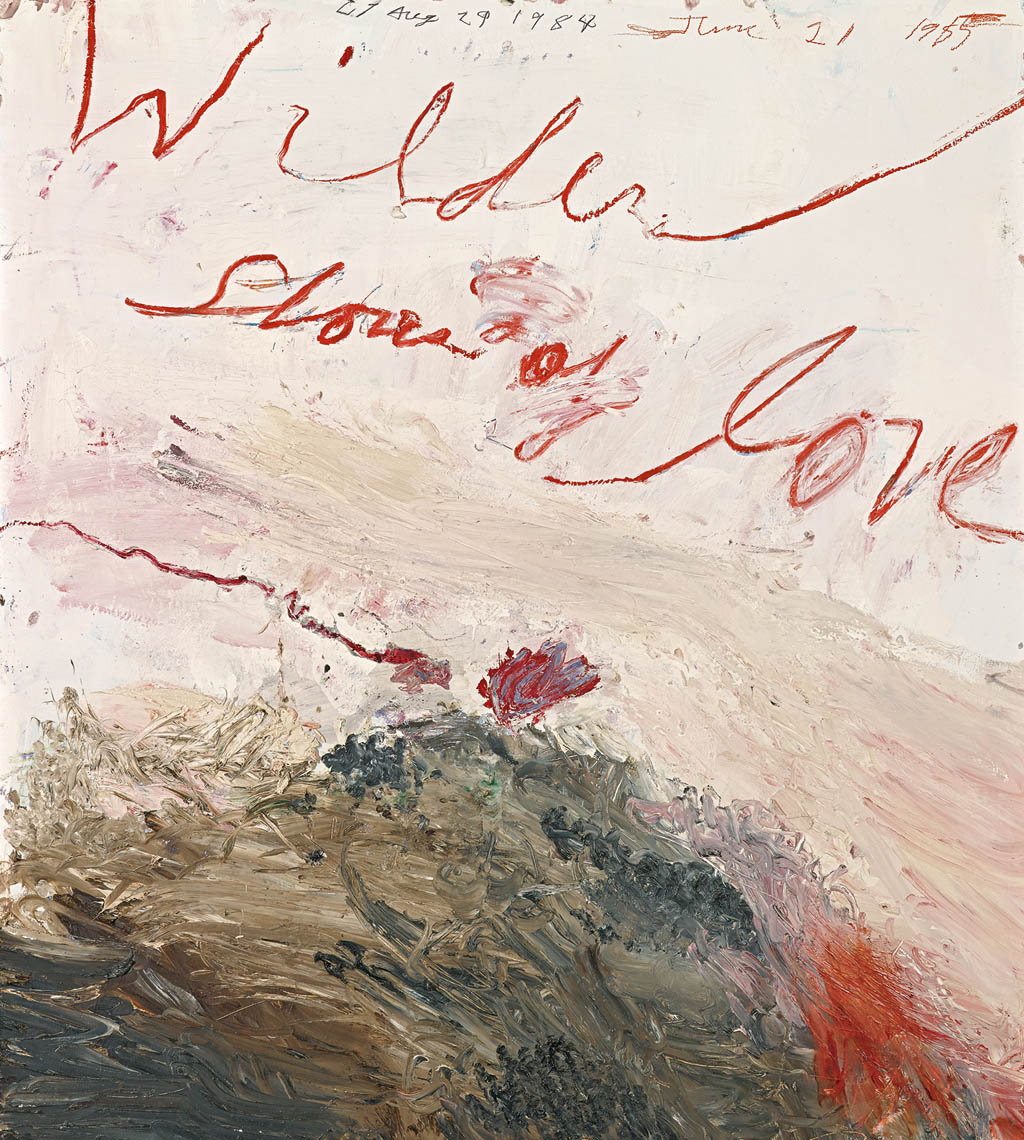 cytwombly20