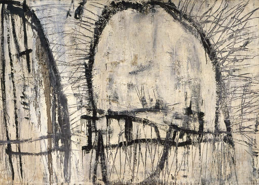 cytwombly21