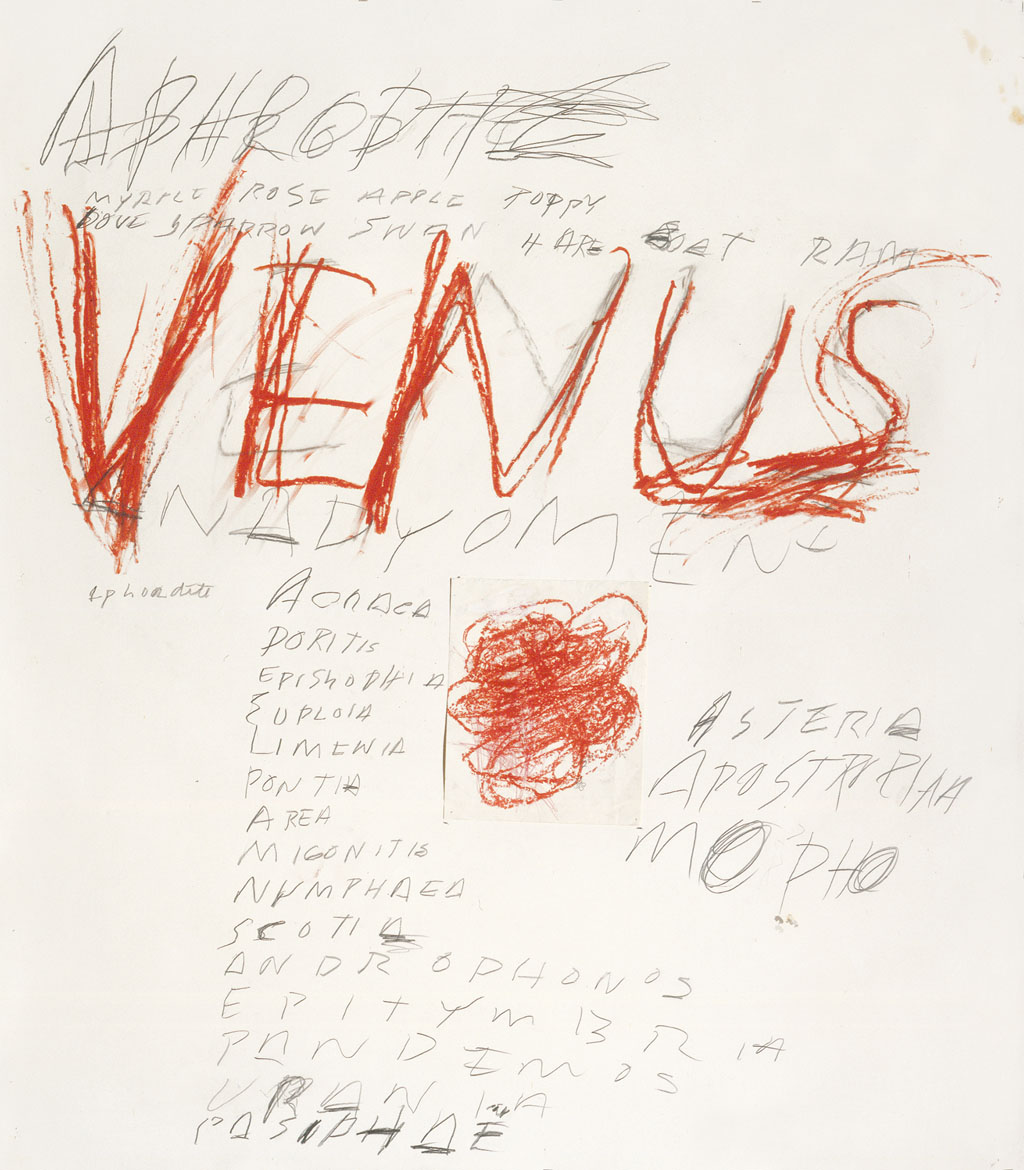 cytwombly22