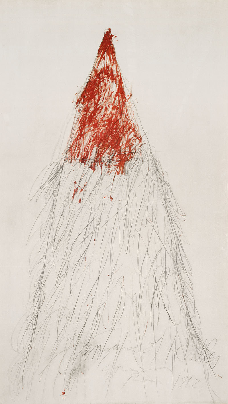 cytwombly23