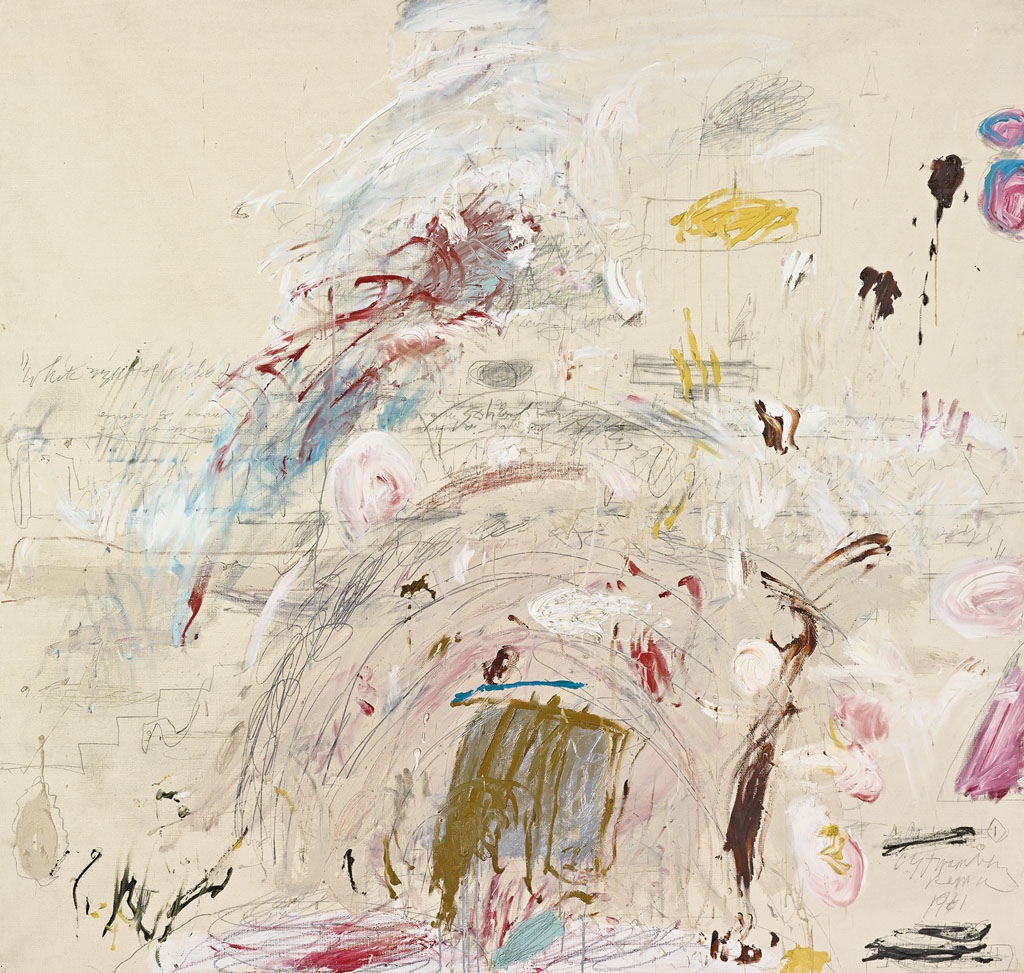 cytwombly26