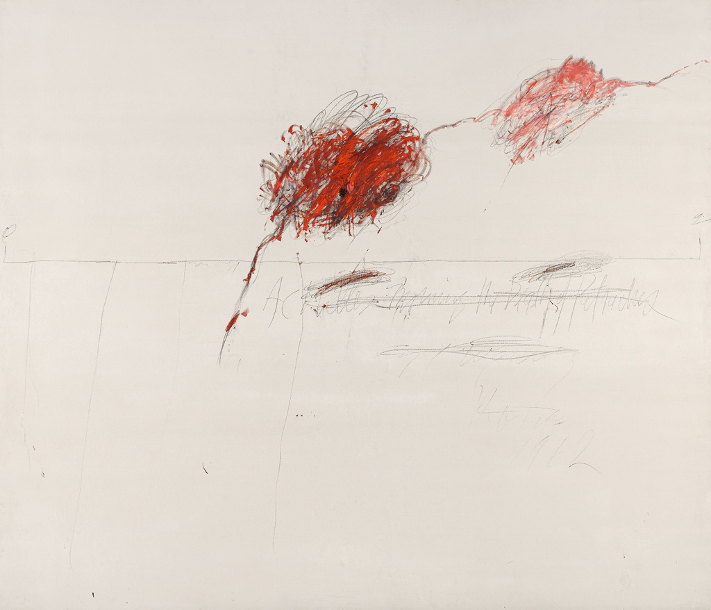 cytwombly3