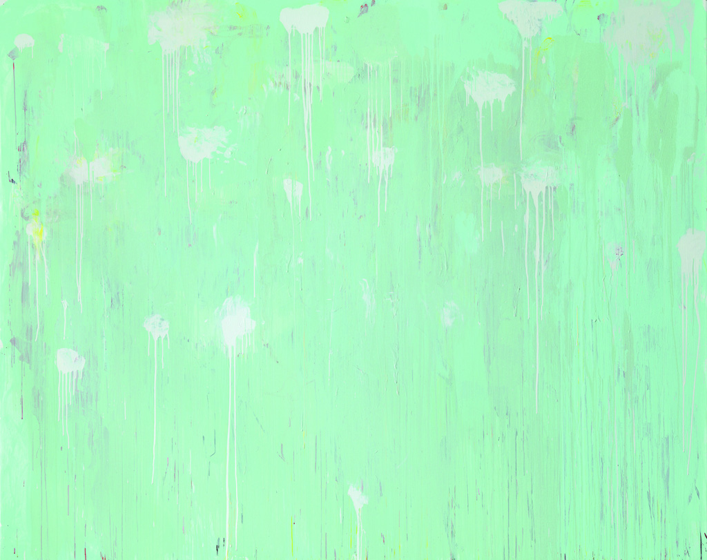 cytwombly36