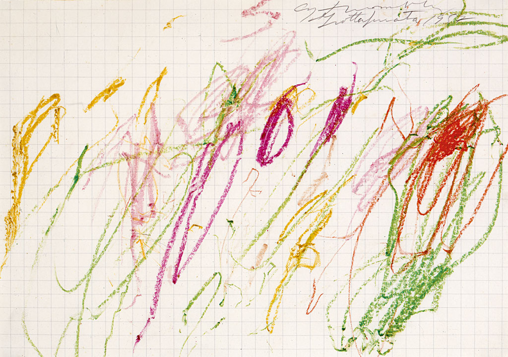 cytwombly42