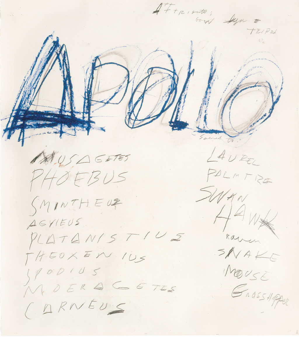 cytwombly5