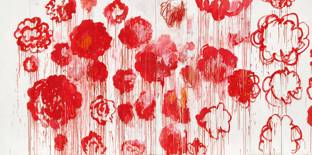 cytwombly6